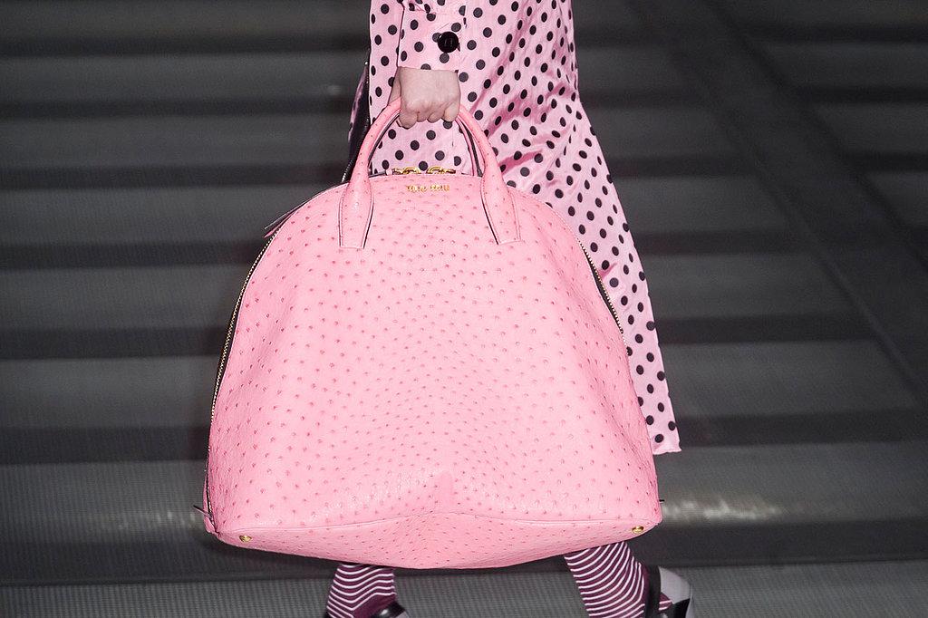 2013 Fall Handbag Trends 7