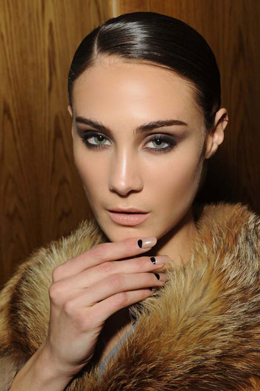 2013 Fall Nail Polish Trends 4