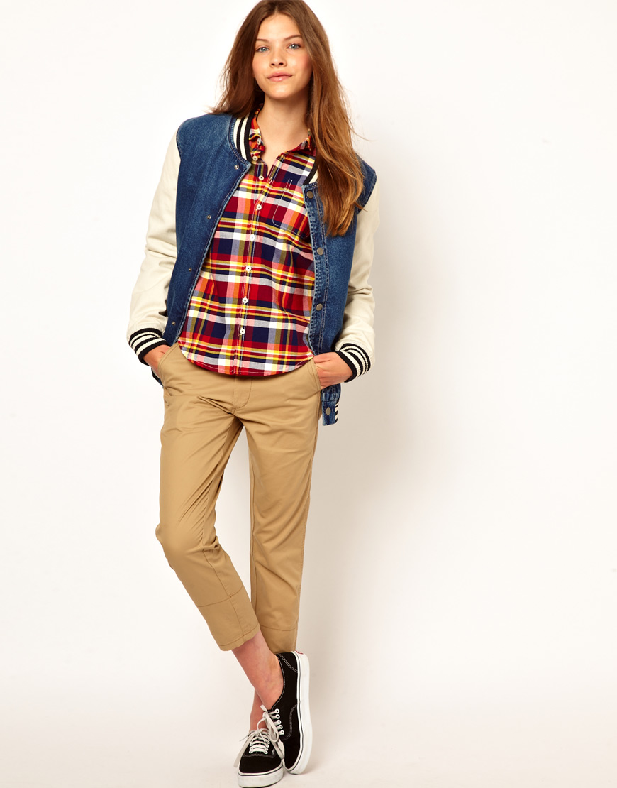 Buy low price, high quality teen clothing with worldwide shipping on thritingetqay.cf