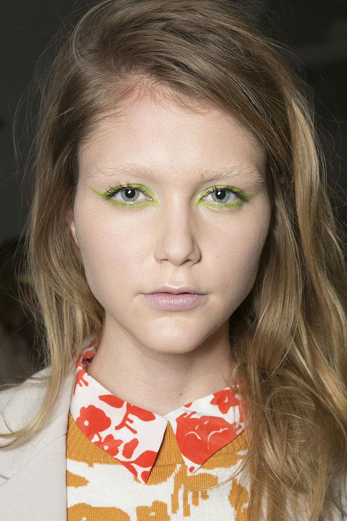 http://fashiontrendseeker.com/wp-content/uploads/2013/08/Fall-2013-Makeup-Trends-4.jpg