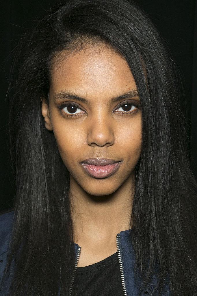 http://fashiontrendseeker.com/wp-content/uploads/2013/08/Fall-2013-Makeup-Trends-5.jpg