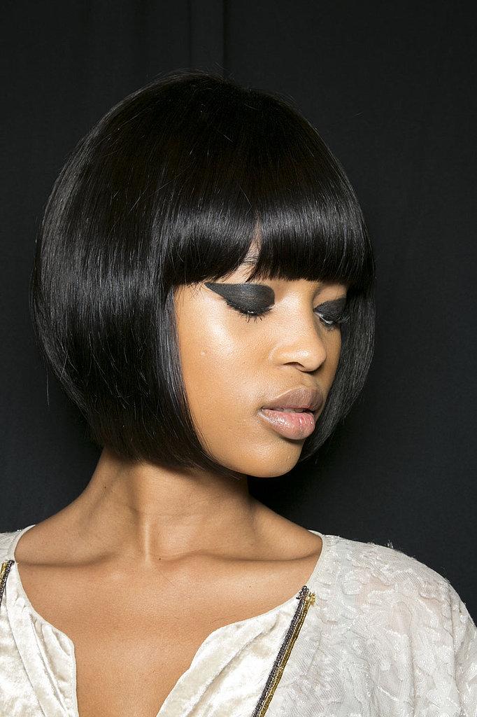 http://fashiontrendseeker.com/wp-content/uploads/2013/08/Fall-2013-Makeup-Trends-8.jpg