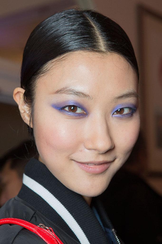 http://fashiontrendseeker.com/wp-content/uploads/2013/08/Fall-2013-Makeup-Trends.jpg