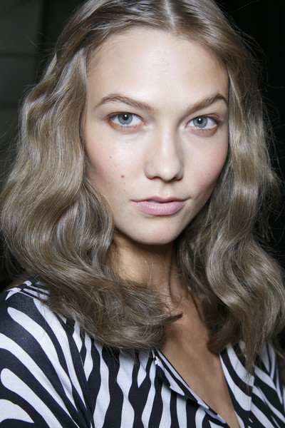 2014 Spring and  Summer Hairstyles and Hair Trends 2