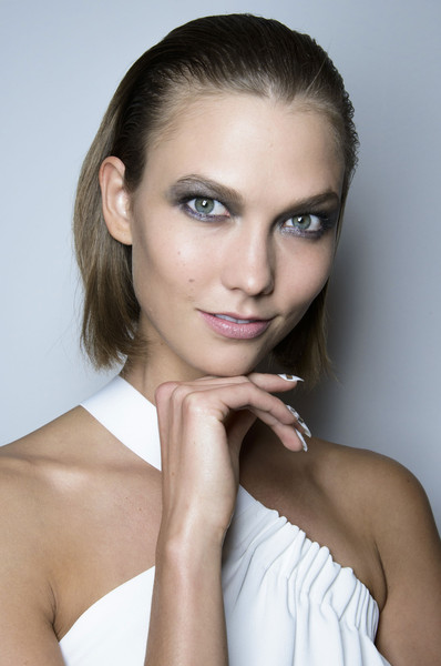 2014 Spring and  Summer Hairstyles and Hair Trends 8