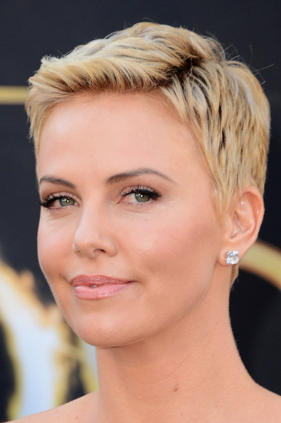 Celebrities With The Best Pixie Haircuts 4