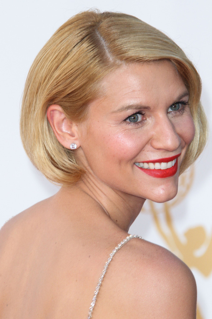 Fall's Hottest Hair Trend Hits The 2013 Emmy Awards 5