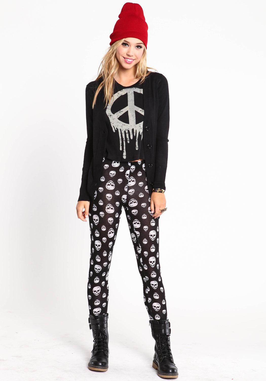 Trend Alert 90 S Grunge Fashion