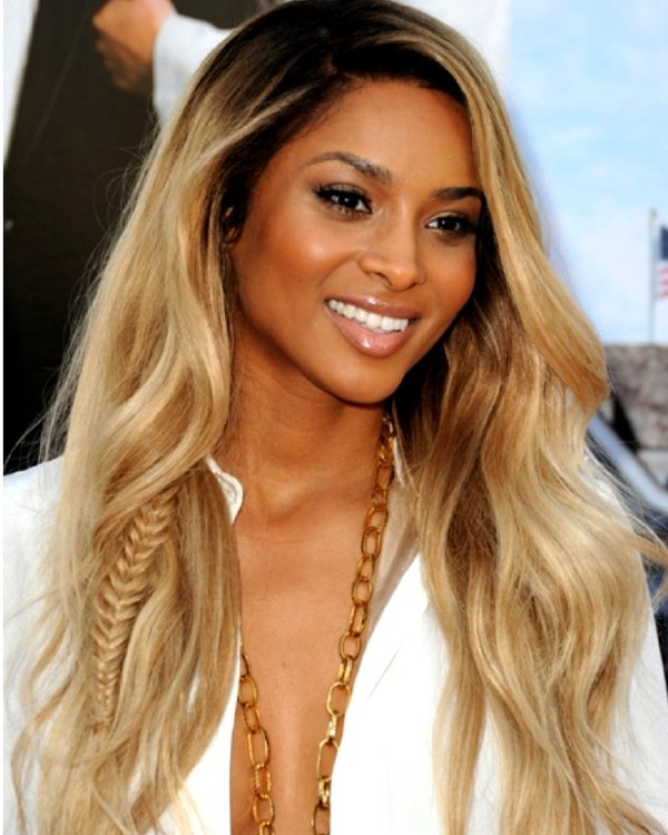 2014 Hair Color Trends 14
