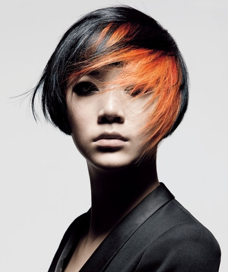 2014 Hair Color Trends 4