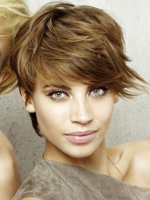 2014 Haircut Trends 2