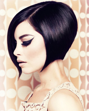 2014 Haircut Trends 3