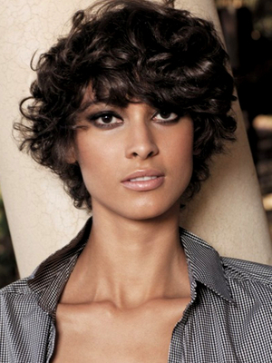 2014 Haircut Trends 5
