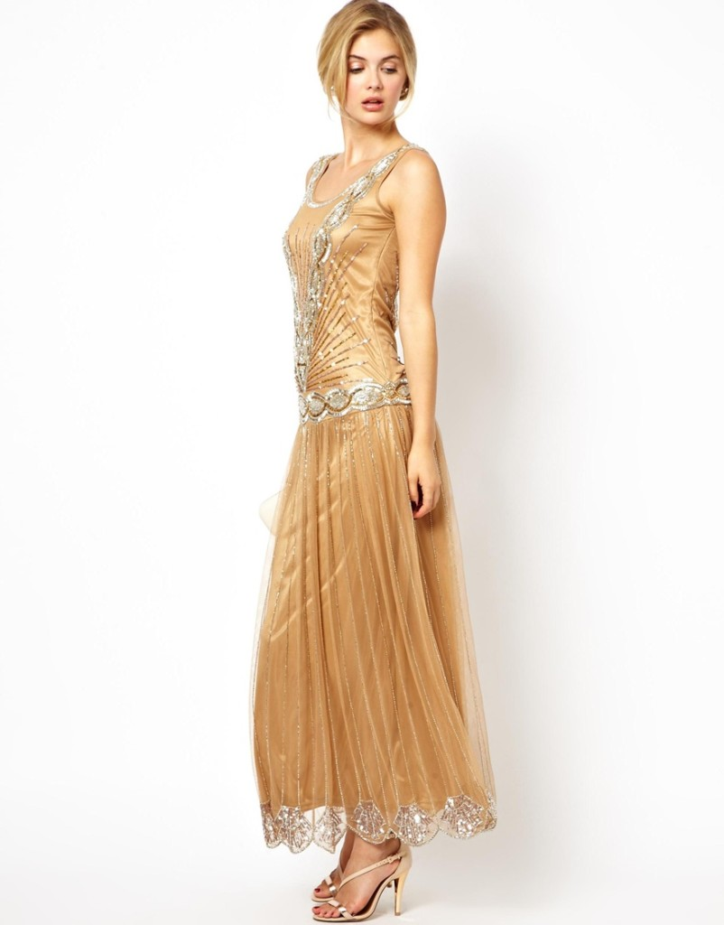 2014 New Years Eve Dresses 9