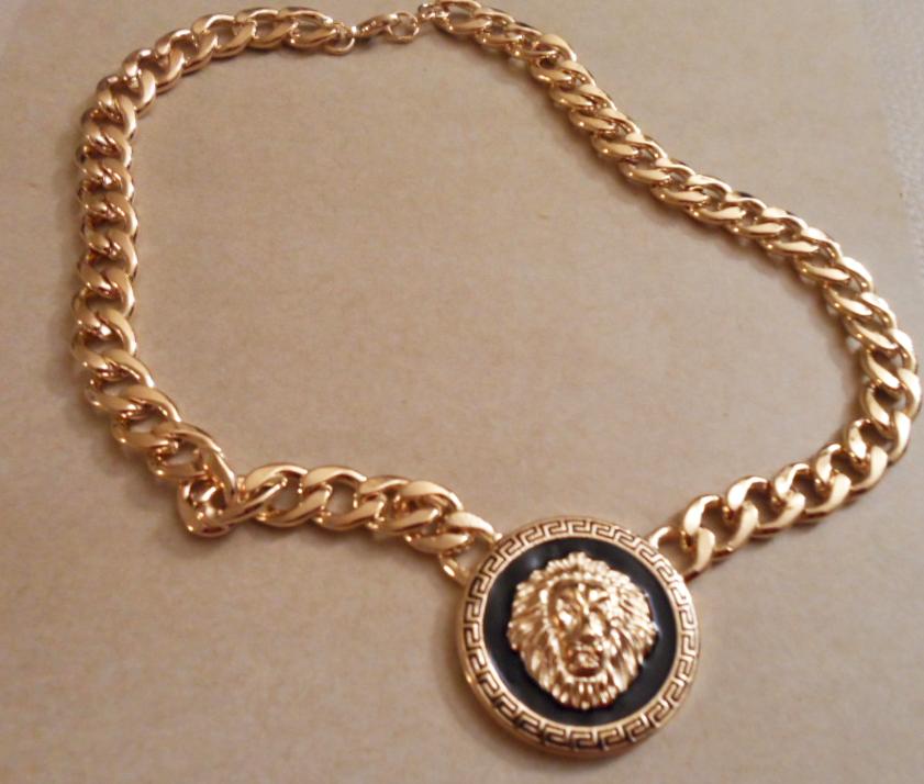 Nv Jewelry Fall 2013 Collection Rock Goddess