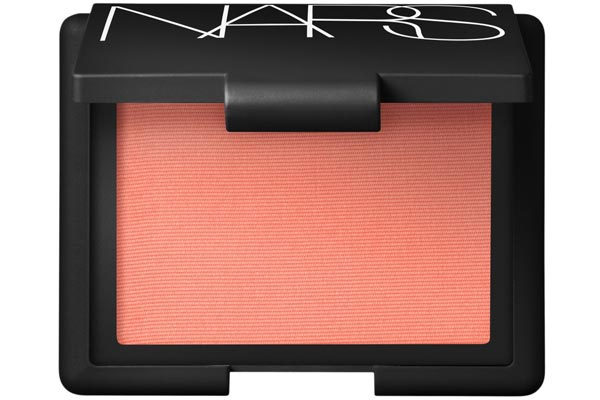 NARS Final Cut, Edge of Pink Spring 2014 Makeup Collection 2