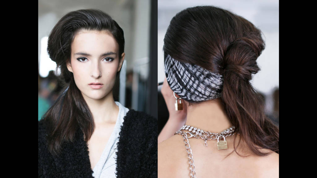 2014 Spring Hairstyles 2