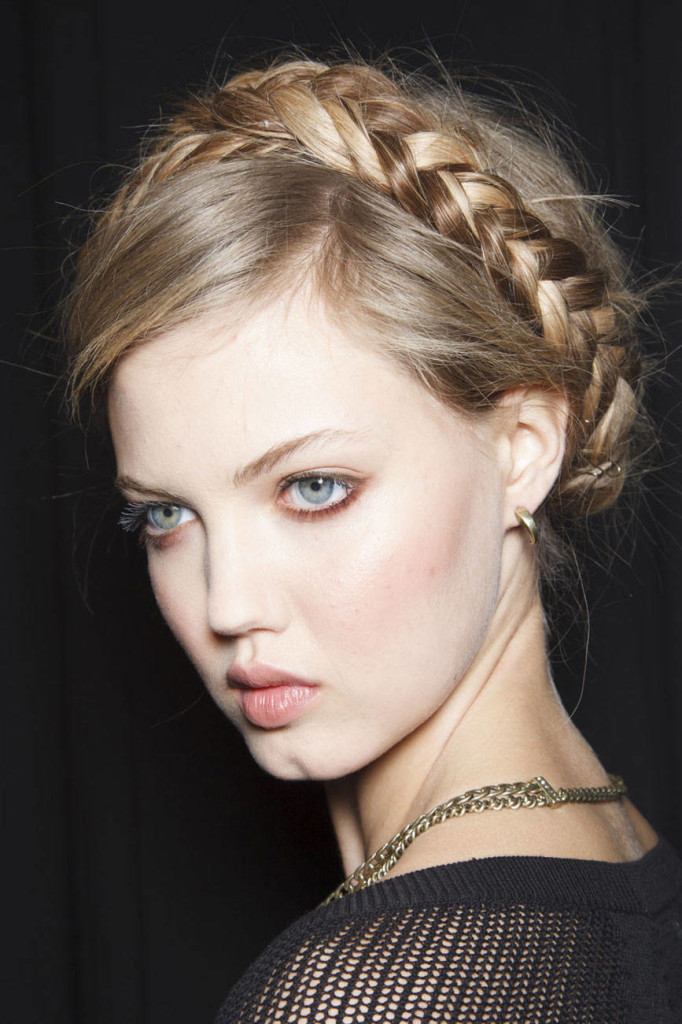 2015 Spring Hairstyles