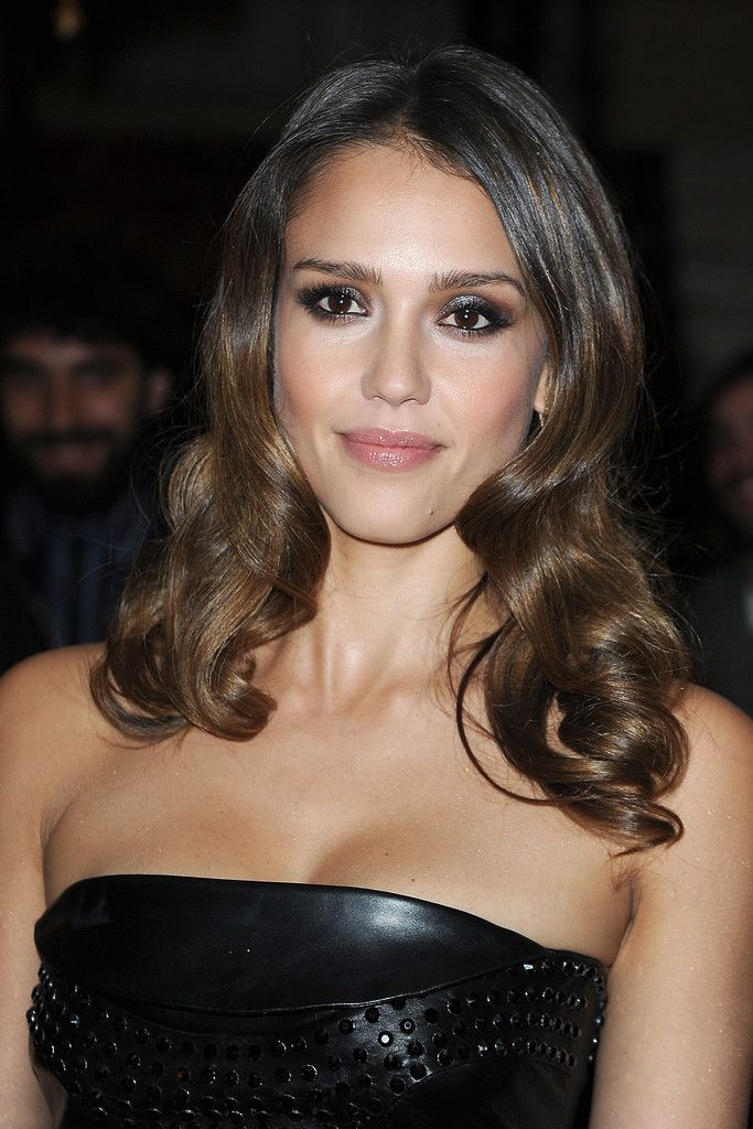 Shoulder Length Hairstyles for 2014