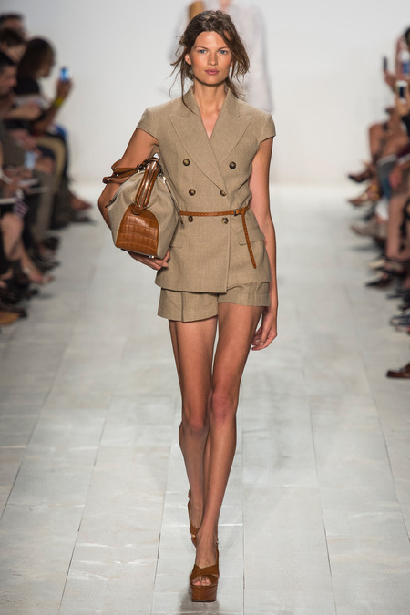 Spring and Summer 2014 Fashion Trends 8