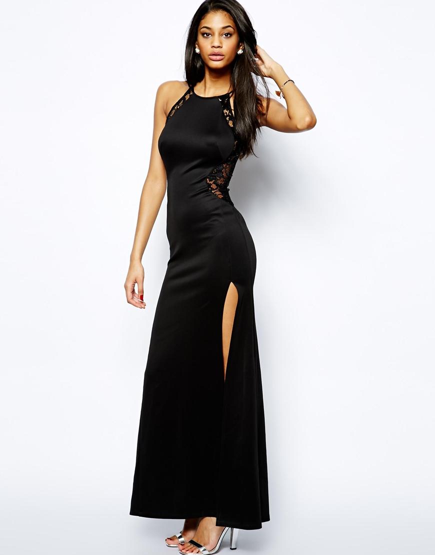 popular style prom dresses