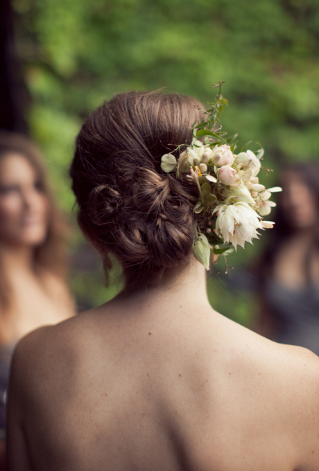 Wedding Updos For 2014 5