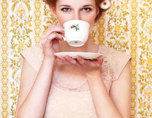 10 Teas To Help You Burn Fat, Slim Down And Sleep Better