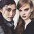 2014 Fall Makeup Trends - Bold Eye Makeup 3
