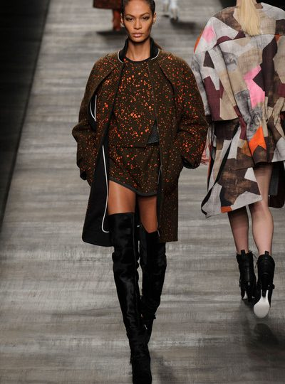 9a8ee491ccf7b 2014 Fall / Winter 2015 Boot Trends – Over The Knee Boots