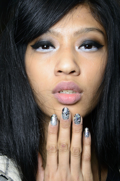 2014 Fall & Winter 2015 Nail Polish Trends 6