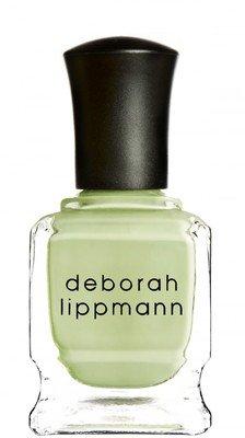 Deborah Lippmann Spring Reveries 2014 Nail Polish Collection 3