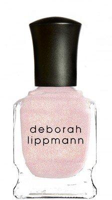 Deborah Lippmann Spring Reveries 2014 Nail Polish Collection 4