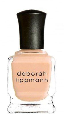 Deborah Lippmann Spring Reveries 2014 Nail Polish Collection 5