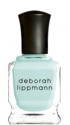 Deborah Lippmann Spring Reveries 2014 Nail Polish Collection 6