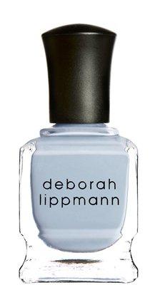Deborah Lippmann Spring Reveries 2014 Nail Polish Collection 7