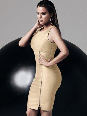 Kardashian Kollection for Lipsy Spring 2014 5
