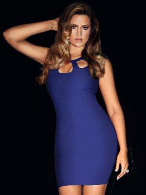 Kardashian Kollection for Lipsy Spring 2014 6