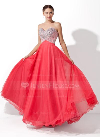 Jen Jen House Prom Gowns 10