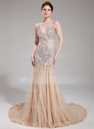 Jen Jen House Prom Gowns 11