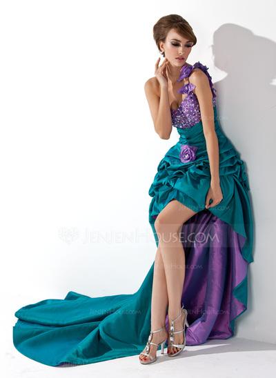 Jen Jen House Prom Gowns 4