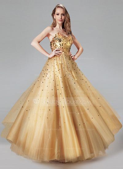 Jen Jen House Prom Gowns 5