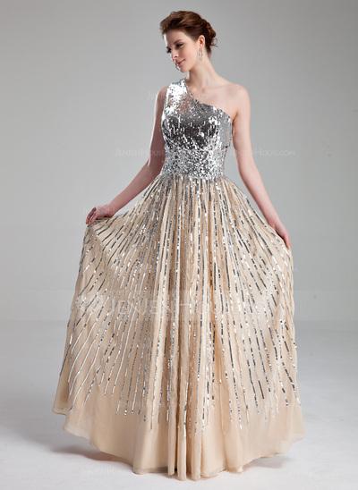 Jen Jen House Prom Gowns 7