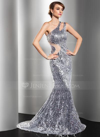 Jen Jen House Prom Gowns 8