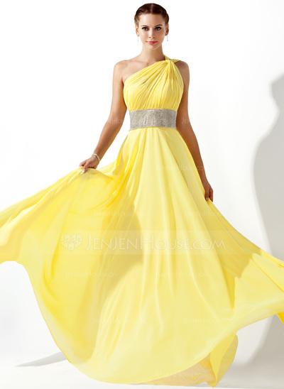 Jen Jen House Prom Gowns
