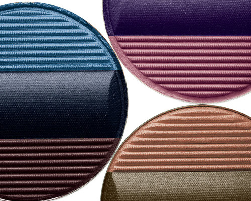 Fashion Trend Seeker: Mac Studio Sculpt Shade And Line Collection