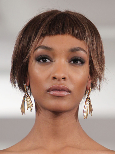 2014 Fall Hairstyles 10