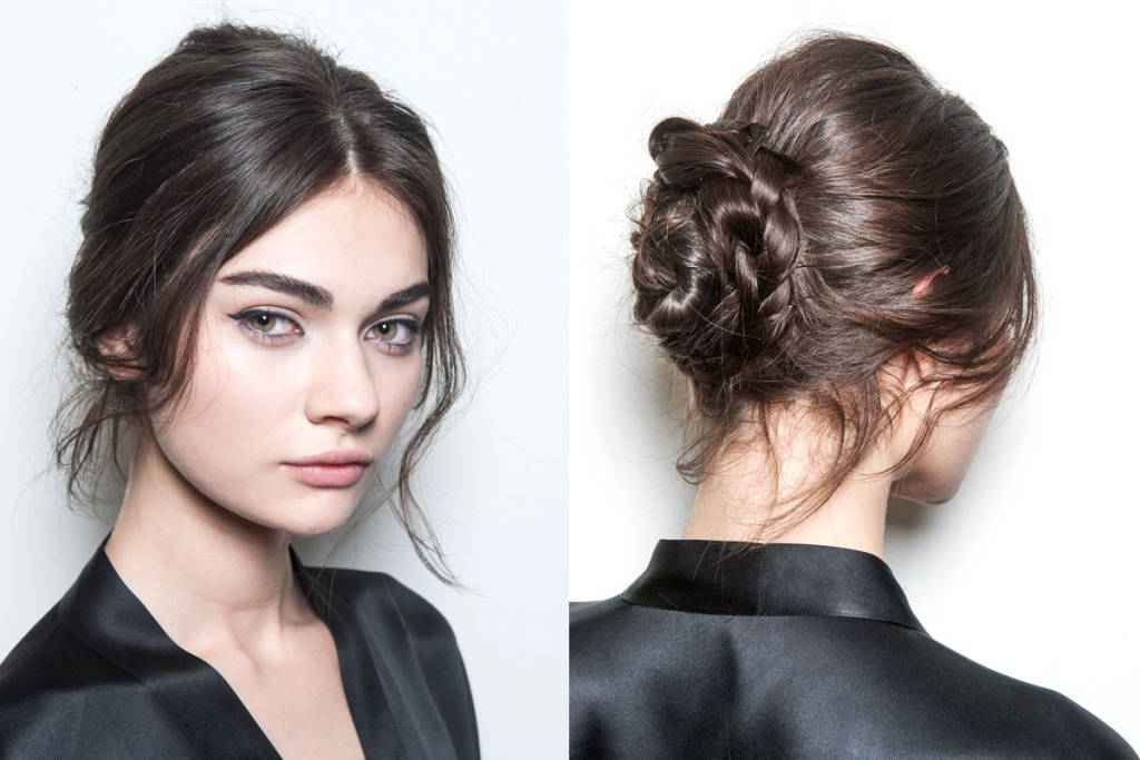 2014 Fall Hairstyles 5
