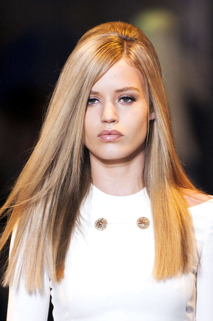 2014 Fall Hairstyles 6