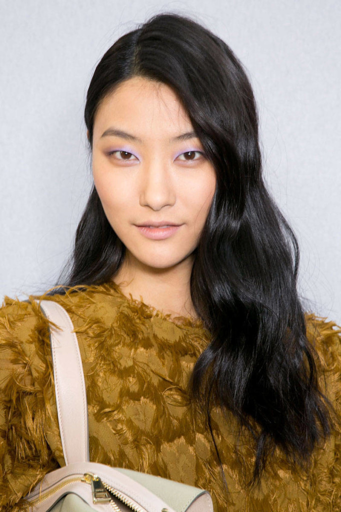 2014 Fall Hairstyles 9