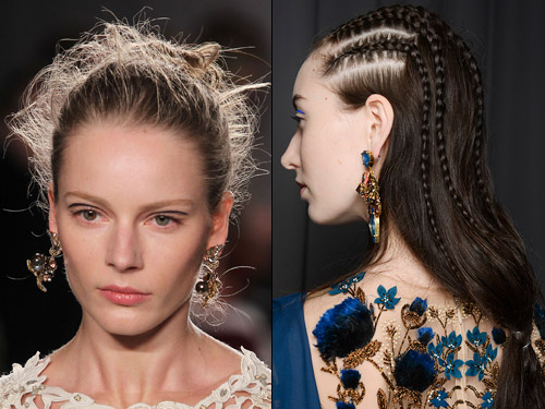 2014 Fall Hairstyles